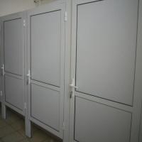 10691185 200x200 - Перегородки для сантехнических узлов