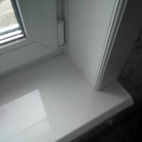 IMG 01484032192fe232607b8f04af230530 V 200x200 - Пластиковые окна - Остекление балконов