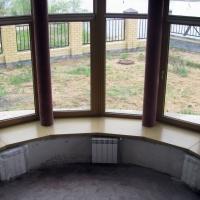 IMG 16da118ddc14ad30ba410c2d6710ec05 V 200x200 - Пластиковые окна - Остекление балконов