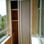 IMG 664c1d3b45ce7f70f083c7036d87cef8 V 150x150 - Лоджии, балконы
