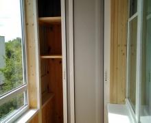 IMG 664c1d3b45ce7f70f083c7036d87cef8 V 220x180 - Лоджии, остекление балконов