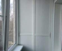 IMG 84bc6b6c7cb00deda886444e7dc9f843 V 220x180 - Лоджии, остекление балконов