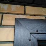 IMG e8615430fde0a81e113ef69f18cdfd1c V 150x150 - Пластиковые окна фотогалерея
