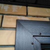 IMG e8615430fde0a81e113ef69f18cdfd1c V 200x200 - Пластиковые окна - Остекление балконов