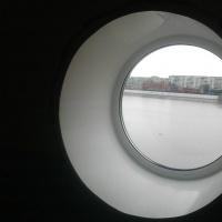IMG f5166480ac6b1680eb97828810b06ba7 V 200x200 - Пластиковые окна - Остекление балконов