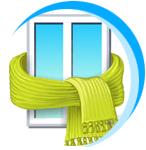 usl05 - Лоджии, остекление балконов