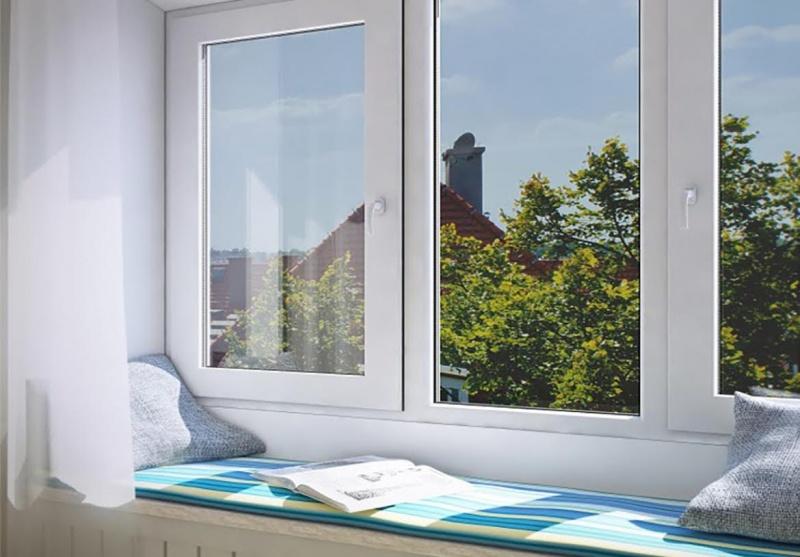 rehau img 800x557 - Правила выбора пластиковых окон от REHAU