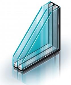 stek2 250x300 - Правила выбора пластиковых окон от REHAU