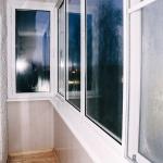 Остекление квартир в Йошкар-Оле