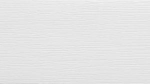 Белый 9152