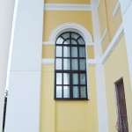 """Пластиковые окна от компании """"Бам"""" (Йошкар-Ола)"""