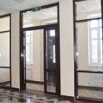 Офисные перегородки в Йошкар-Оле